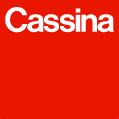 logo_cassina