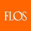 logo_flos_2