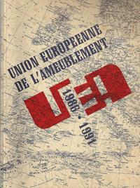Libro UEA 1986-1992