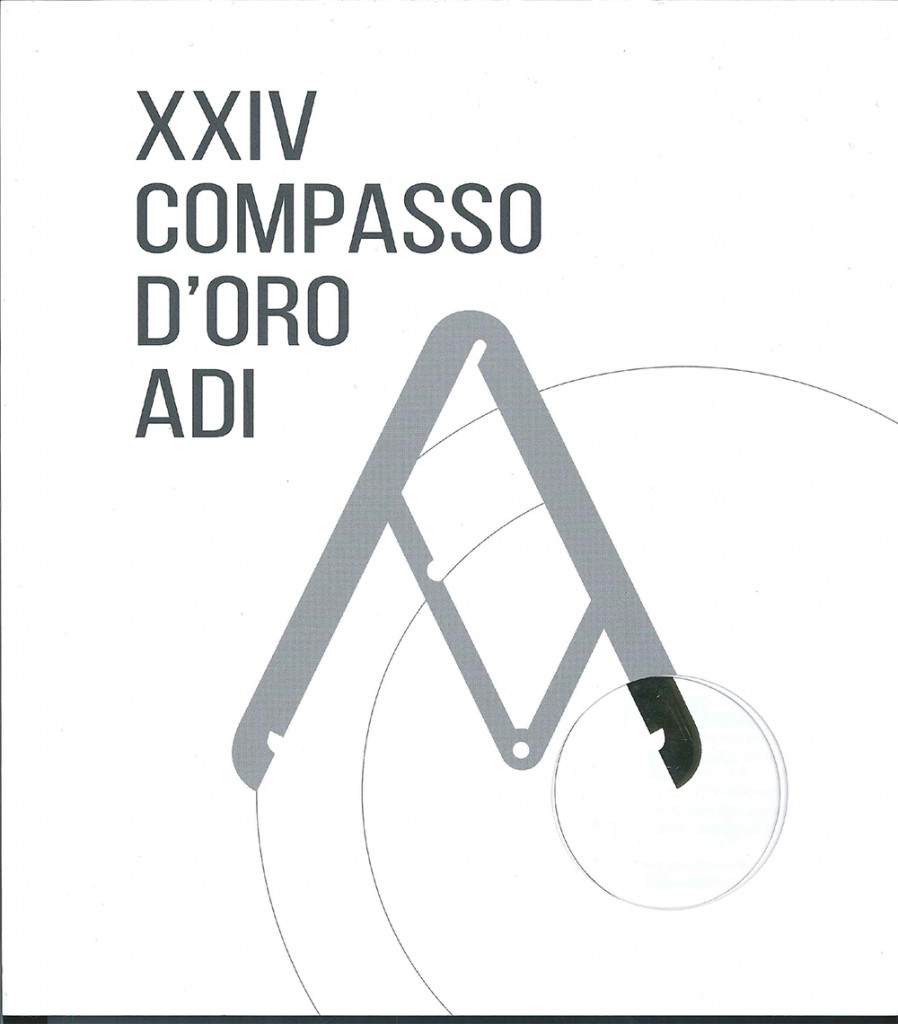 1-Compasso-d'oro_cover_low