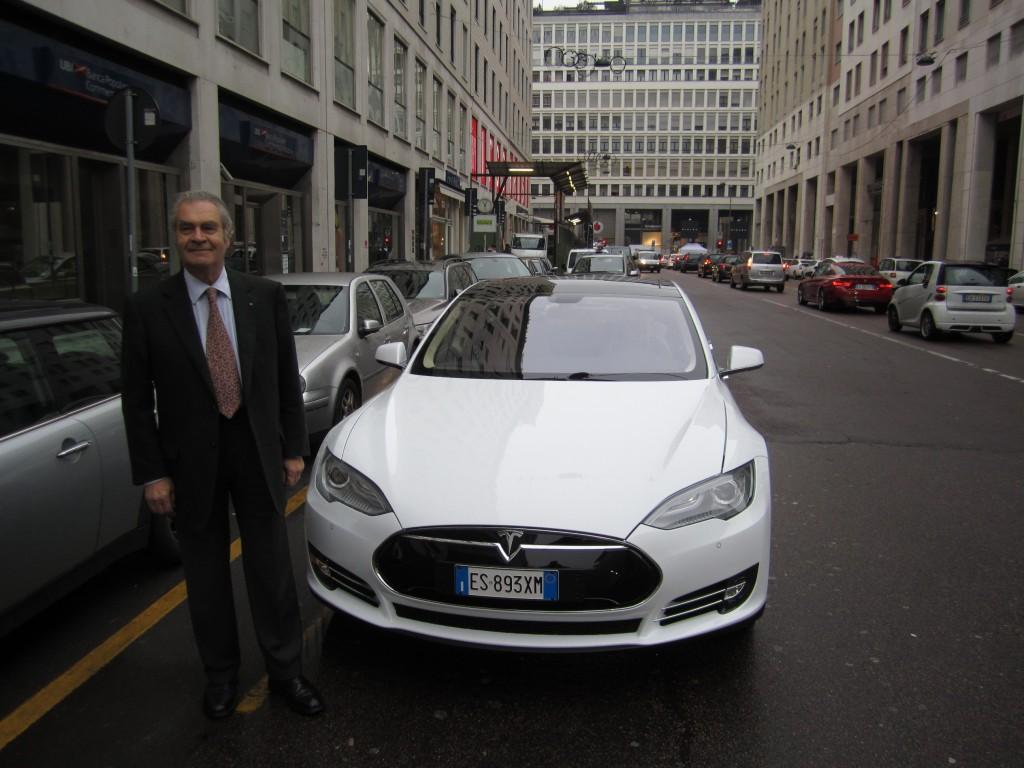 Arrivo Tesla (4)