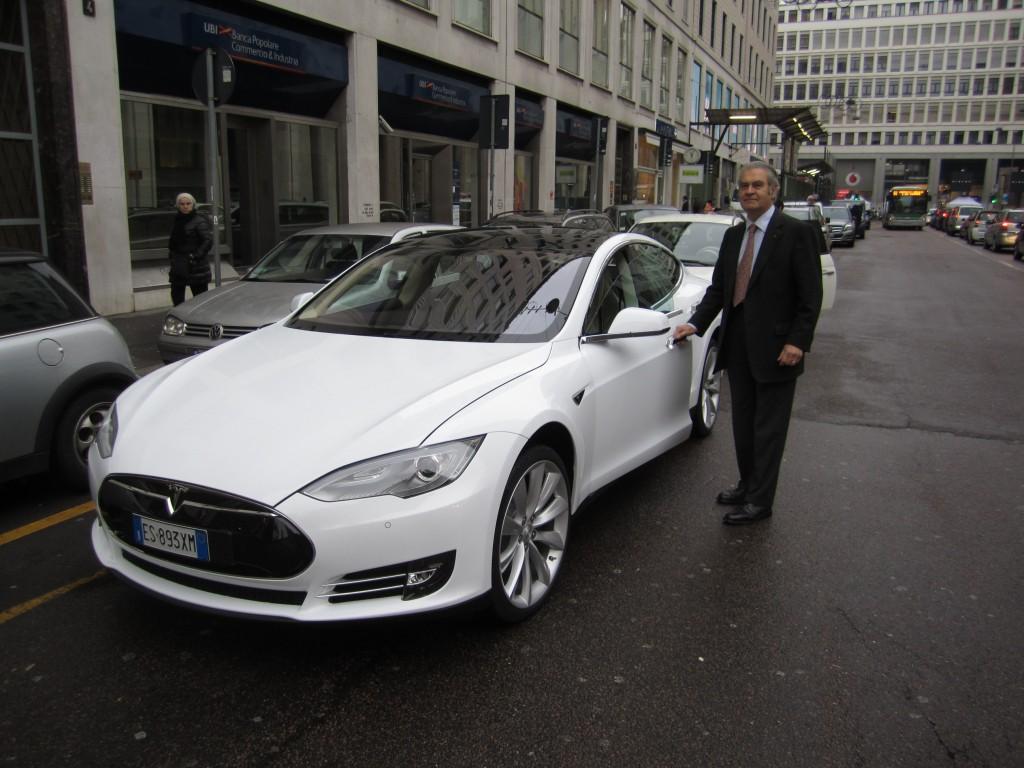 Arrivo Tesla (8)