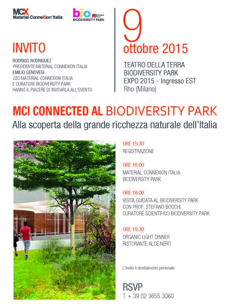 Invito_ MCI_Connected_Biodiverity_Park