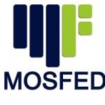 Logo Mosfed