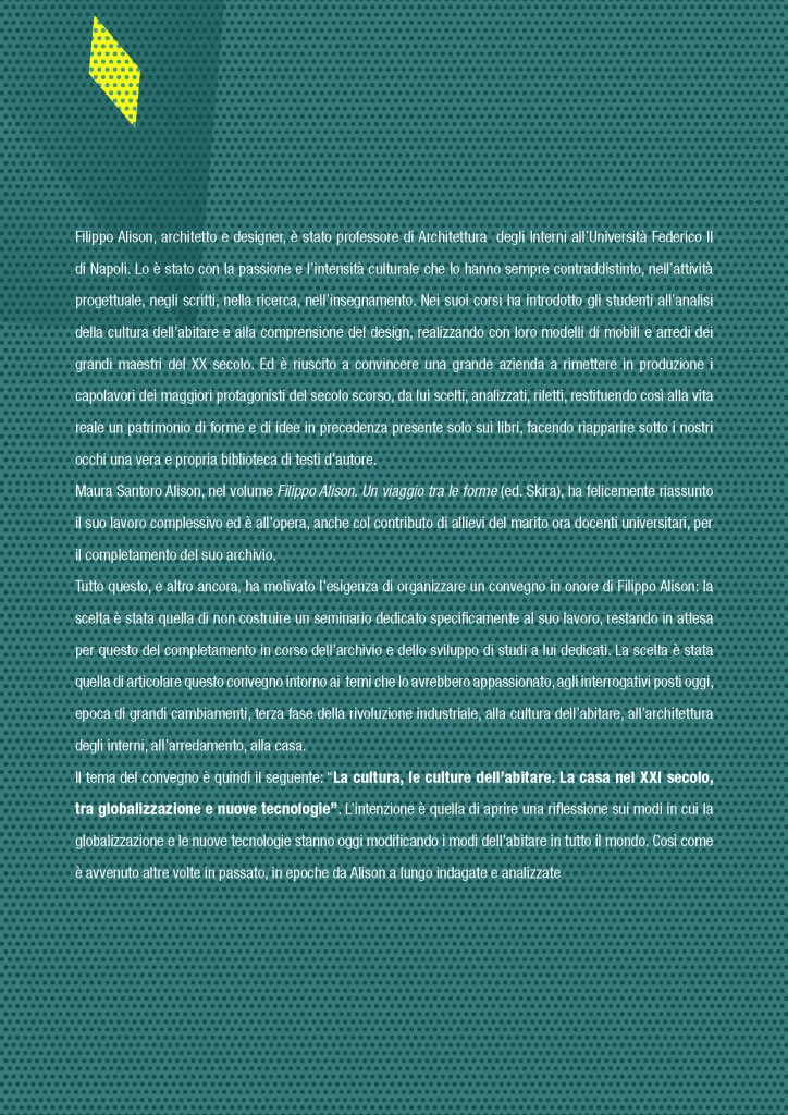 PROGRAMMA_Pagina_2