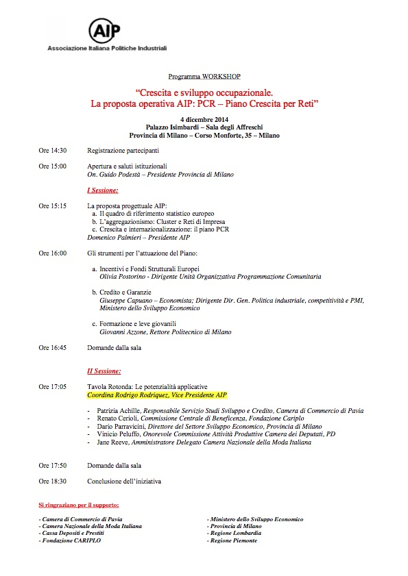 Programma-workshop-AIP_4-dicembre-2014_2