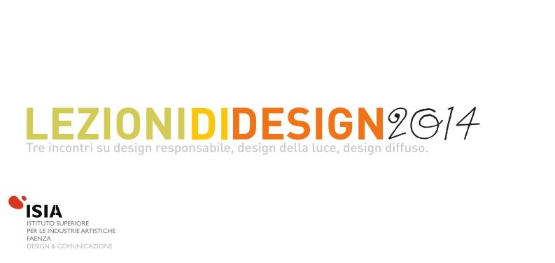 lezioni-di-design-2014_001