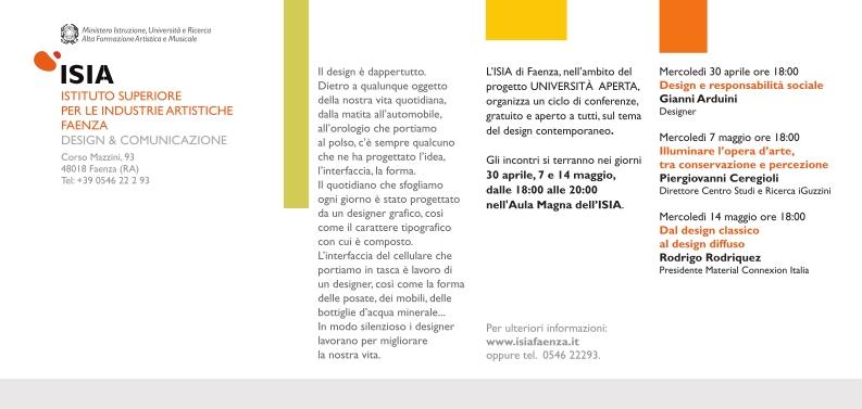 lezioni-di-design-2014_002